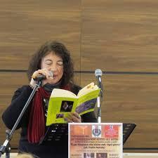Massimiliana Pieri poetessa e scrittrice, libri, poesie e ...