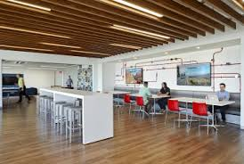office ceilings. 21 Office Ceiling Designs, Decorating Ideas Design Office Ceilings T