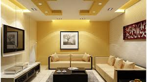 awful fall ceiling designs for living room false simple design size 1920