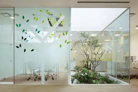 Best Glass Interior Design Ideas Ideas Decorating Design Ideas . Interior  Glass Doors, 11 Bright and Modern Interior Design Ideas