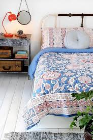magical thinking vayaa duvet cover i urban outers