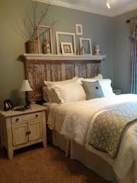 rustic chic bedroom furniture. Bedroom Surprising Rustic Chic Photo Ideas Best Decor On Furniture O