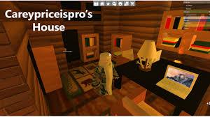 home design story games online