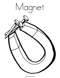 magnet_coloring_page?ctok=20150830160648 tool coloring pages twisty noodle on hammer coloring page