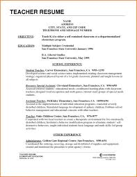 create a great cover letter example of disease research paper resume and cover letter for high school students college experience essay sample history essays my own