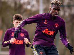 Maybe you would like to learn more about one of these? Manchester United Lose 200m Training Kit Deal Over Fans Anti Glazers Campaign Manchester United The Guardian