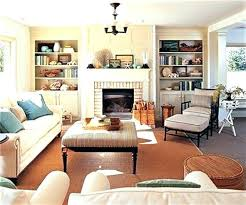living room furniture layout with fireplace fireplace furniture arrangement living room layout ideas with tv and