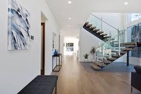 modern wood floors. Brilliant Floors Architecture Midcentury Modern Home Design Interview Venice California  Inside Wood Floors Inspirations 13 Gray Flooring Homes To S