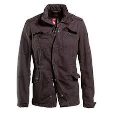 Купить <b>куртку</b> М65 в Москве: цена на военную <b>куртку милитари</b> в ...
