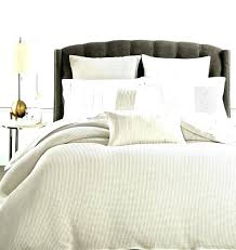 hotel collection quilt duvet covers king heritage off diamond beckham cover set of hotel collection duvet covers king