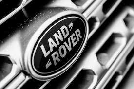 land rover logo 2014. 12 land rover logo 2014