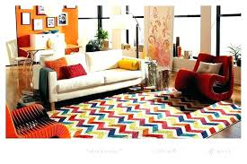 rugs bright colors bright area rugs bright area rugs colored in brilliant colors flooring rug bright rugs bright colors