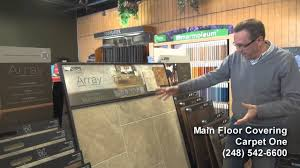 carpet one in royal oak michigan discusses premium vinyl flooring from shaw