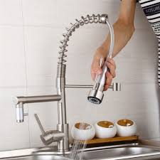 Best Quality Kitchen Faucet High Quality Kitchen Tap Mixer Promotion Shop For High Quality