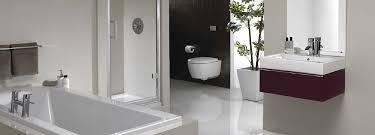 whirlpool and air baths