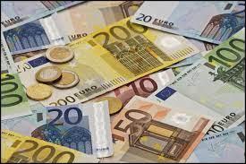 أشكال عملة اليورو العملة الأوروبية ومتى ازدهرت وكيف تم إنشائها - ستيجكوم
