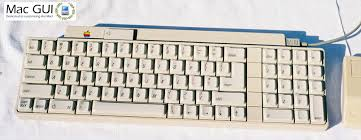 apple 2gs. apple iigs keyboard 2gs