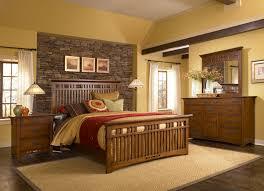 ... Broyhill Furniture Gt Bedroom Ea Bed Set High Gloss Set Broyhill ...