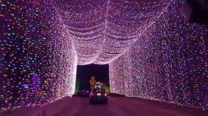 Is Lights Under Louisville Open Thanksgiving Mega Cavern Louisville Ky Christmas Lights Pogot