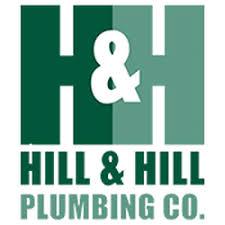 plumbers venice fl. Plain Plumbers Photo Of Hill And Plumbing  Venice FL United States And Plumbers Venice Fl I