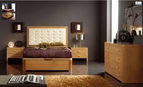 brown cherry bedroom furniture image11 bedroom furniture image11