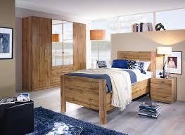 Schlafzimmer Eiche Dekor Kaufen Bei Lifestyle4living Möbelvertrieb