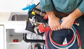 Dịch vụ lắp đặt sửa chữa điện nước Việt Fix tại Quận Đống Đa