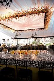 event designer via sebrell smith designer events
