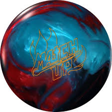 Match Up Brb Hybrid Bowling Ball Bowling Ball Storm