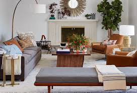 chloe fossilized clam lava coffee table daily find budgeting room and outdoor spaces design magnificent 1024