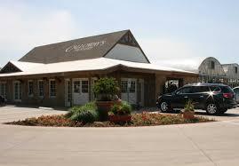 calloway s garden center nursery