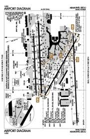 Jfk Airport Taxiway Chart Miami International Airport Wikipedia