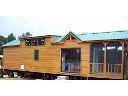 tiny houses in georgia. lil\u0027 lodge - 562 squirrel run, rincon, ga tiny houses in georgia only your state