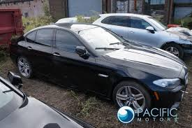 BMW 5 Series bmw 550i coupe : Rear Prop Drive Shaft 26107631347 BMW 550i F10 2012-16 650i F12 ...