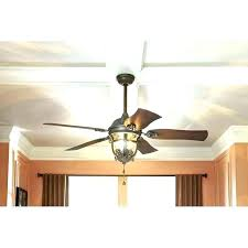 outdoor fan light outdoor fans awesome outdoor ceiling fans with lights ceiling fan light kit my