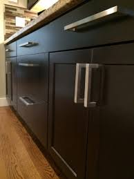 clearance cabinet pulls. Decorative Drawer Handles Cheap Knobs Clearance Pulls Cabinet Furniture In
