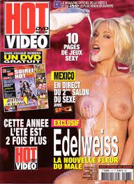 Eurobabeindex Edelweiss