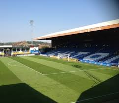 Luton town live stream online if you are registered member of bet365, the leading online betting company that has. Away Guide Luton Town