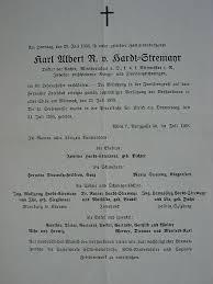 File:Patenzettel Karl Albert Ritter von Hardt-Stremayr (1876-1958 ...