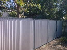 sheet metal privacy fence. Corrugated Metal Panels Home Depot Masata Design The Way To Steel. Fence Diy Privacy Sheet H