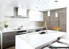 white backsplash kitchen ideas evropazamlademe