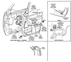 diagram of a shift silonid 2001 ford explorer fixya 2001 Ford Explorer Wiring Schematic 12758c9 jpg mar 08, 2010 2001 ford explorer sport 2000 ford explorer wiring schematic