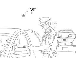 amazon archives dronelife Lig Housing Plans new patent expands amazon drone plan lig housing scheme