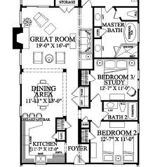 download 35 x 45 house plans adhome 25 X 40 House Plans East Facing Site download 35 x 45 house plans