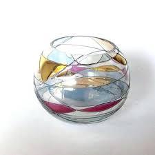Decorative Balls For Bowls Australia Decorating Glass Bowls My Web Value Decorative Glass Bowls 57