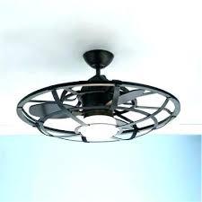 flush mount ceiling fans without lights. Best Flush Mount Ceiling Fans Outdoor Fan Light Small . Without Lights O
