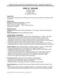 Resume Coach Resume Coach Resume Templates 1