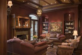 Indian Style Living Room Decorating Traditional House Interior Design Orginally 17 Best Images About