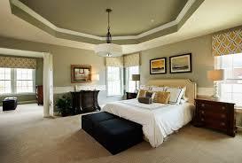 master bedroom sitting area furniture. delighful sitting gothic bedroom furniture master with tv sitting area inside s