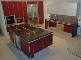 Accessible Kitchen Design New Decorating